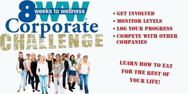Corporate-Wellness-Program