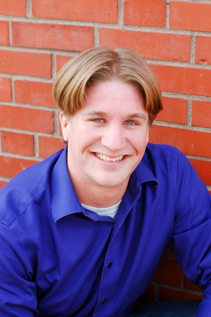 Dr. Wes Nyberg of Waukee Wellness & Chiropractic located in Waukee, IA. Call (515) 978-6661 for an appointment.