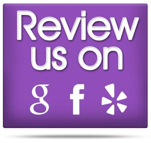 Review Waukee Wellness and Chiropractic on Google+, Facebook or Yelp